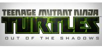 Teenage Mutant Ninja Turtles Fancy Dress Costumes